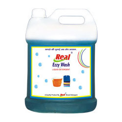 Ezzy Wash Cloth Cleaner