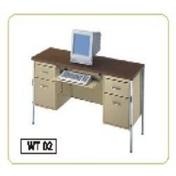 old office desk. Office Desk Old Office Desk K
