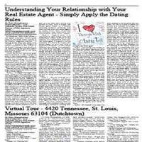 Journals/ Newsletters Printing Services