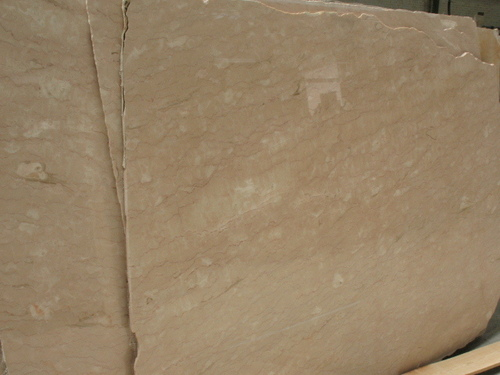 Persia Marble Block And Slabs