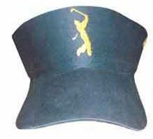 Fancy Golf Caps in  Patparganj
