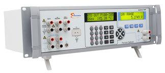 Signal Calibrators