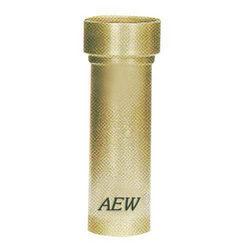 CI Cylinder