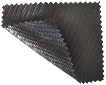 600d PU Coating Polyester Fabric