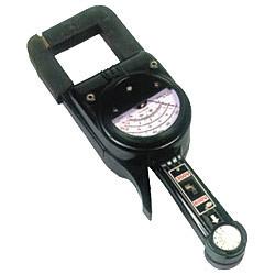 Analogue Clamp Meter