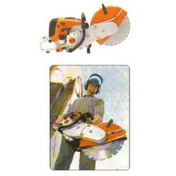 Handy Operated Quick Cutters