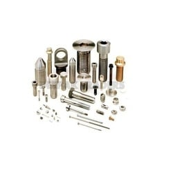 Tractor Fasteners
