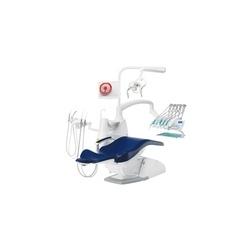 A7 Plus Dental Chairs