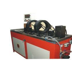 Magnetic Crack Detector - Manufacturers & Suppliers, Dealers