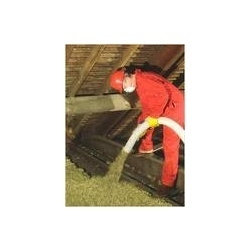 Thermal Insulation Services