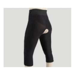 Compression Pants, Below Knee