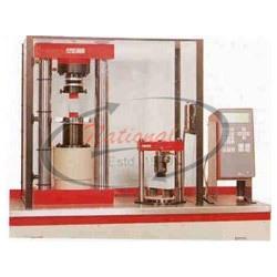 Concrete Compression Tester in   Civil Lines