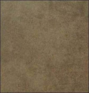 Imperial Sand Tiles