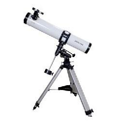 Reflector Telescope - SV 114 Eq
