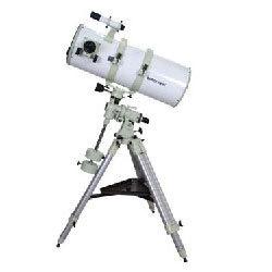 Reflector Telescope - SV 203 Eq