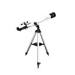 Refractor Telescope - SV 60 AZRF