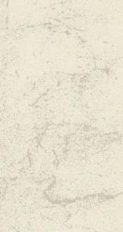 Libra Ceramic Tiles