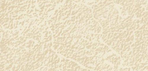 Marino Ceramic Tiles