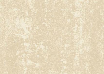 Travertino Ceramic Tiles