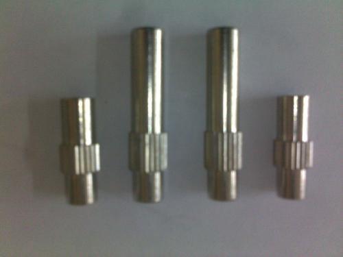 Brass Metal M4-M5 Terminal Inserts