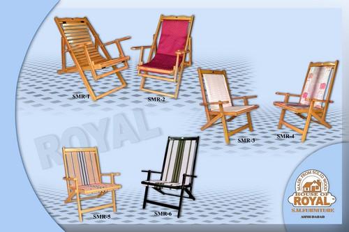 Surprising Royal Folding Chairs S M Furniture Royal Estate Evergreenethics Interior Chair Design Evergreenethicsorg