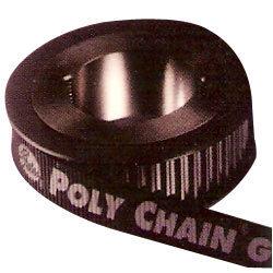 Gates Polychain Gt Belt