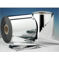Stainless Steel Coil & Foils