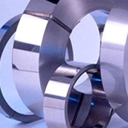 Stainless Steel Coils - J K Steel Corporation , Hubtown