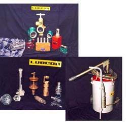 Lubrication Accessories and Fittings