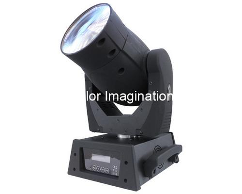 90W LED Moving Head Beam