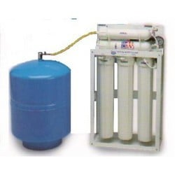 Commercial RO System