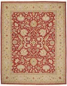 Flat Weave Designer Pattern Rugs