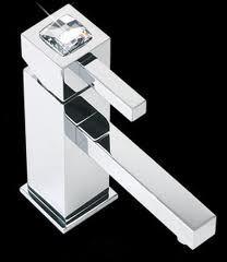 Bathroom Armatures