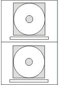 Ast-Cd-2 Adhesive Media