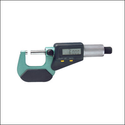 Digimatic Micrometer in  Hauz Qazi