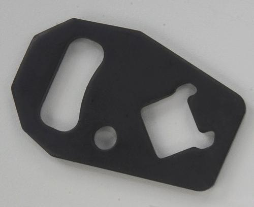 Engineered Sheet Metal Components