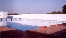 Industrial Water Treatment Plants in  Khamla