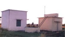 Water Treatment Plants in  Khamla