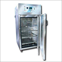 Humidity Stability Chamber