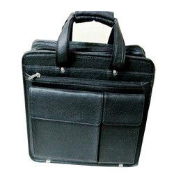Leatherite Bags