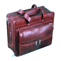 NDM Leather Bags