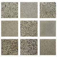 Terrazzo Tile, Terrazzo Tile Manufacturers & Suppliers, Dealers