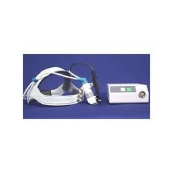 Surgical Camera