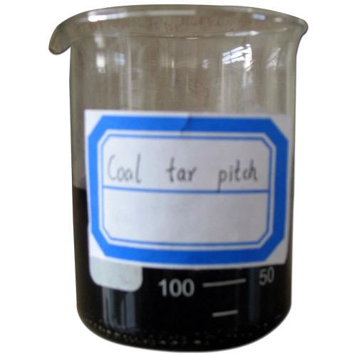 Coal Tar Remover