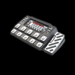 Keybord Rp Processor