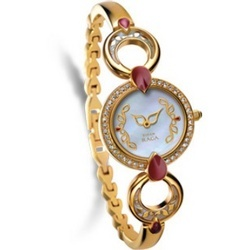 wrist proddetail watches fashion watch id at fancy rs piece