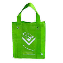 Promotional Bags in  Vasai (E)