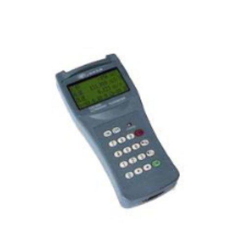 Hand Held Ultrasonic Flow Meters