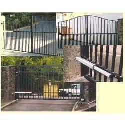 Swing Gate Operators