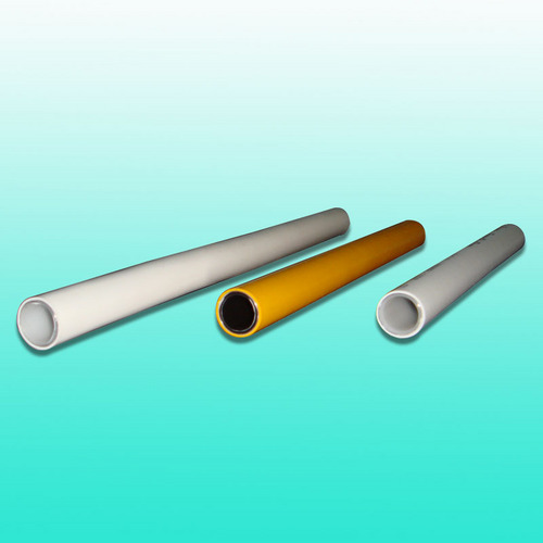 Pex Pipes, Pex Pipes Manufacturers & Suppliers, Dealers